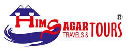Himsagar Tours & Travels