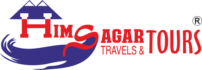 Himsagar Tours & Travels